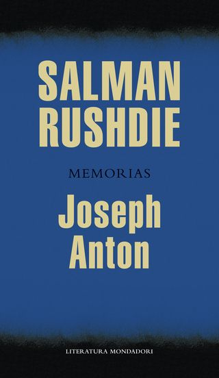 Joseph_Anton_Rushdie