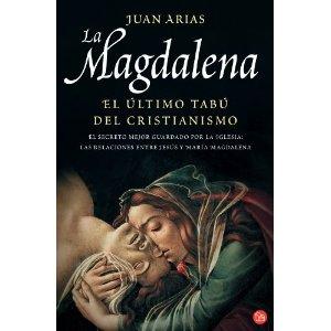 La Magdalena-Juan Arias