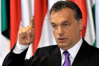 Primer_ministro_hungaro_Viktor_Orban