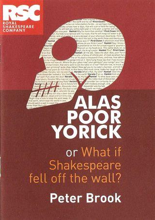 Alas-poor-yorick