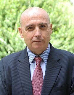 Josep Valor