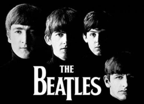 The-beatles-autographs