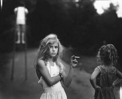 Candy_Cigarette___1989_HR