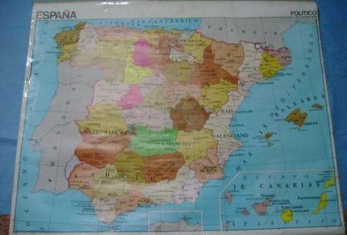 Mapa_politico