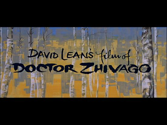 Doctor-zhivago-title-screen