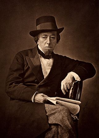 429px-Benjamin_Disraeli_by_Cornelius_Jabez_Hughes,_1878
