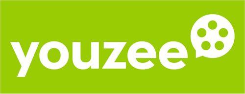 YouZee_Logo