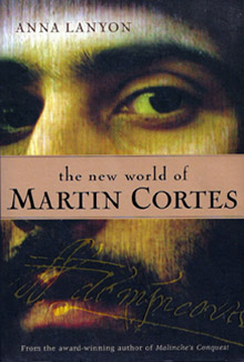 The_New_World_of_Martin_Cor