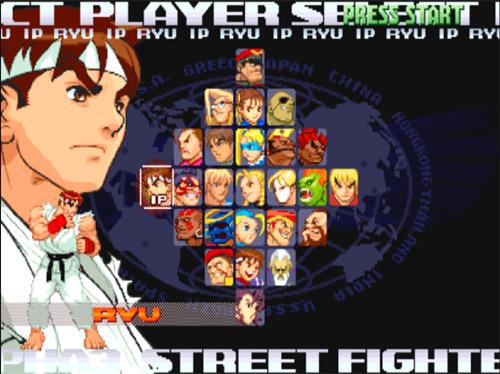 Street-Fighter-9