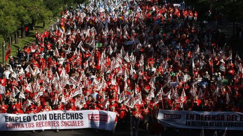1347640317_050212_1347709369_noticia_fotograma