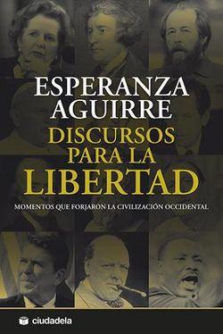 EsperanzaAguirre1