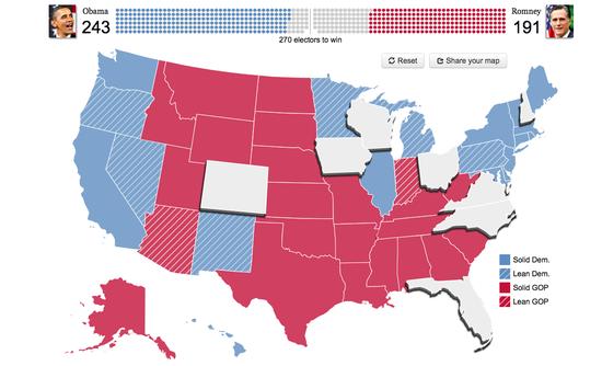 Captura de pantalla 2012-09-17 a la(s) 16.20.39