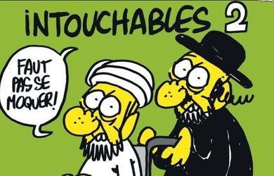 Portada-Charlie-Hebdo