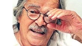 Darcy Ribeiro (2)