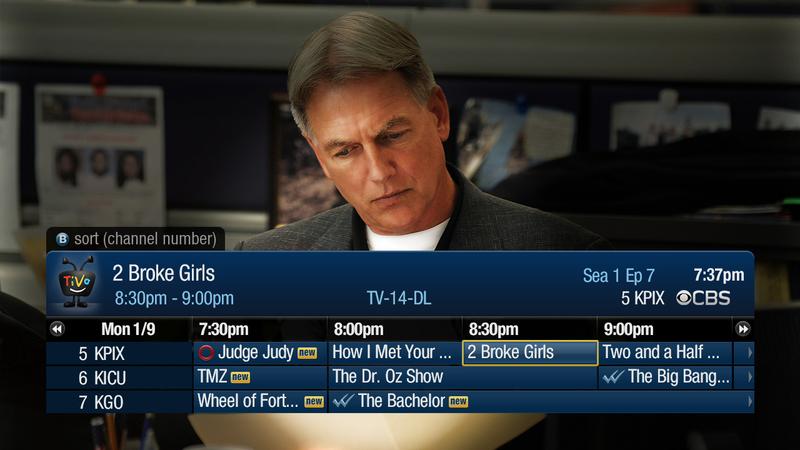 TiVo_pantallazo
