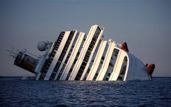 CONCORDIA.Hirschhorn.barco