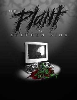 Plant_cover