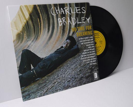 Charles_Bradley_Dreaming-1-7171-1