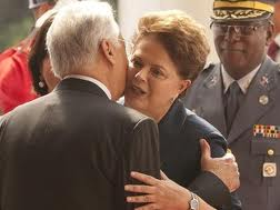 Dilma y Cardoso (5)