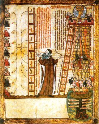 Ars Magna de Ramon Llull