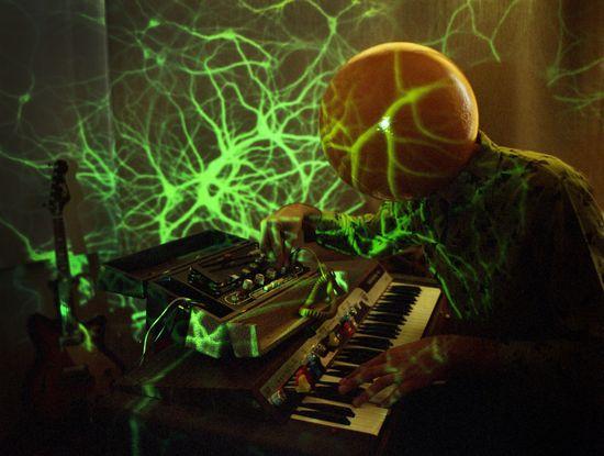 Akron, bandas sonoras para ratones de filmoteca