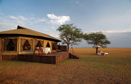 Singita-grumeti-reserve-sabora-tented-camp