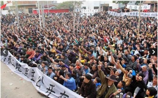 Wukan_protest_b-e1324180038175