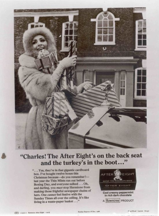 After_Eight _ad_1969_full