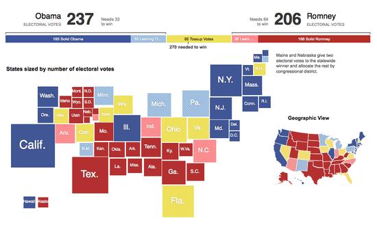 Captura de pantalla 2012-10-24 a la(s) 12.28.06