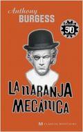 La-naranja-mecanica_9788445000878
