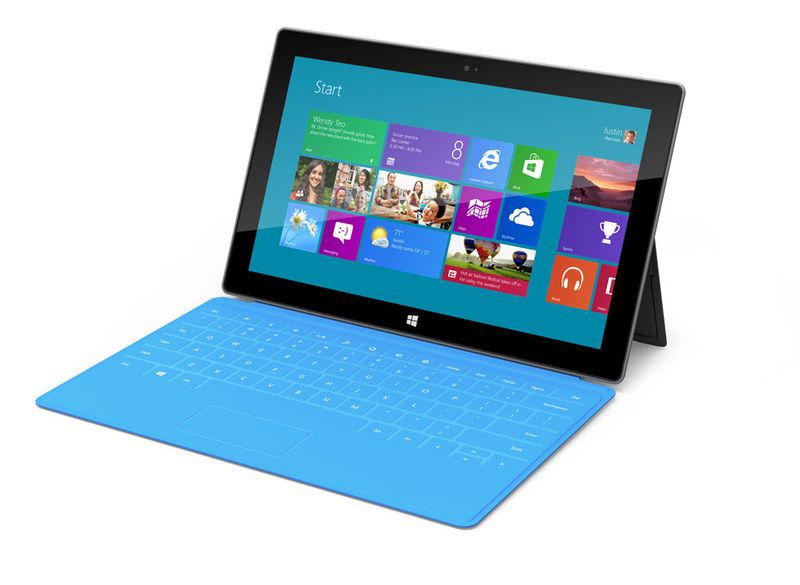 Microsoft Surface_2