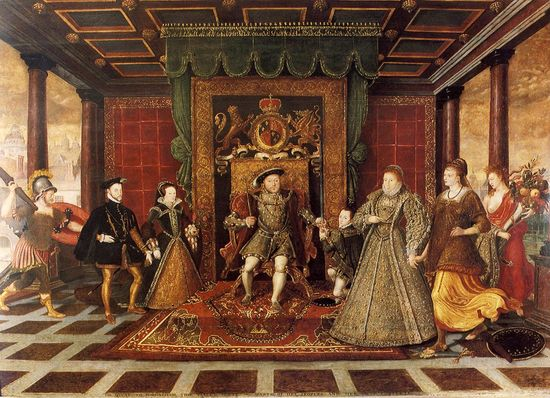 Family_of_Henry_VIII,_an_Allegory_of_the_Tudor_Succession