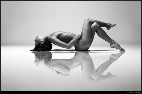 Thomas doering (cassic-nude-art)