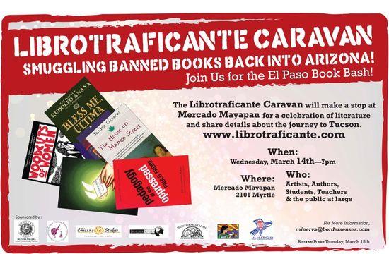 Librotraficante_caravan
