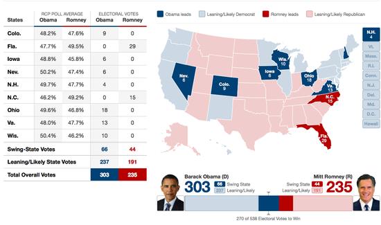 Captura de pantalla 2012-11-05 a la(s) 19.21.30