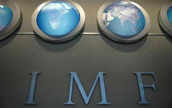 """La austeridad amenaza con ser """"políticamente y socialmente insostenible"""" en los países de la periferia europea, según el FMI"""