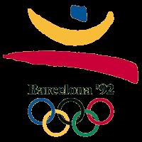 200px-Barcelona_'92_Olimpiadas.svg[1]