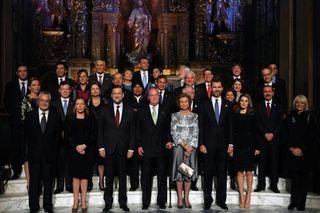 ES-Cadiz-Cumbre-Iberoamericana[1]