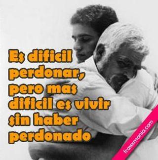 Perdon (2)
