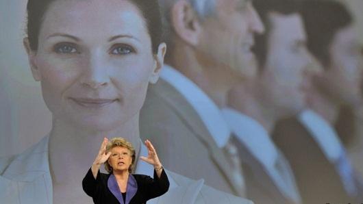 Viviane-Reding-Commission-WP