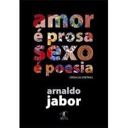 Jabor (3)
