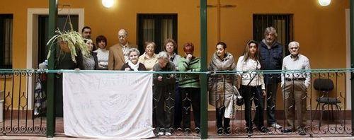 Vecinos_que_quiere_realojar_el_ayuntamiento_de_madrid_628x249