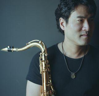 Jeff+Kashiwa+3