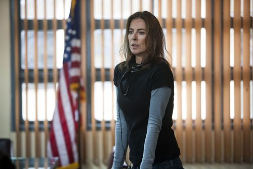 Kathryn-bigelow-dirige-zero-dark-thirty-371