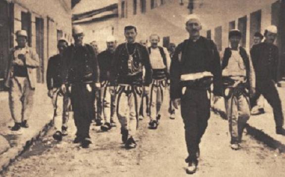 Isa_boletini_vlora_1912