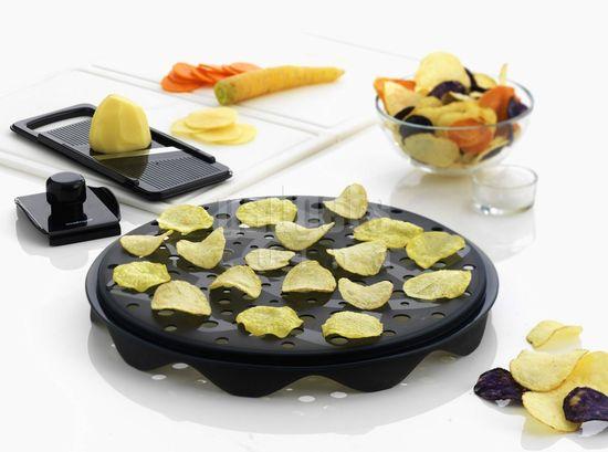 Juego-chips-microondas-bandeja-especial--mandolina