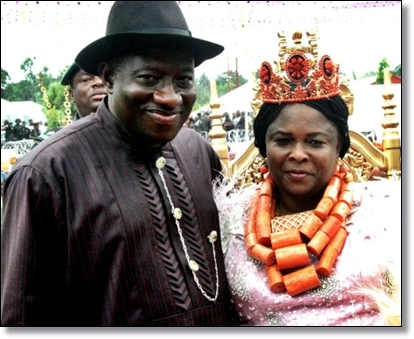 First_lady___patience_jonathan