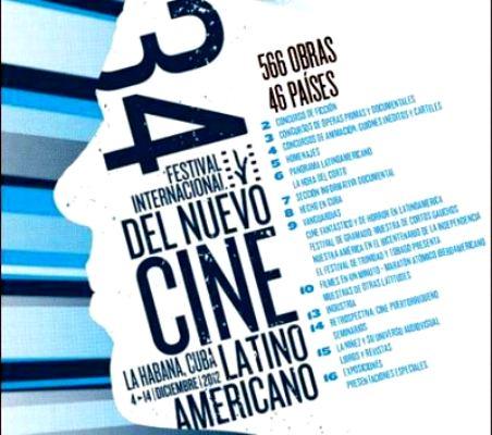 Logo-festival-34-cine-latinoamericano