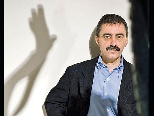71_-Manuel-Borja-Villel