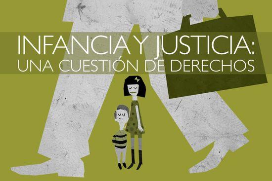 3500M_SC_Infancia_y_justicia_CT